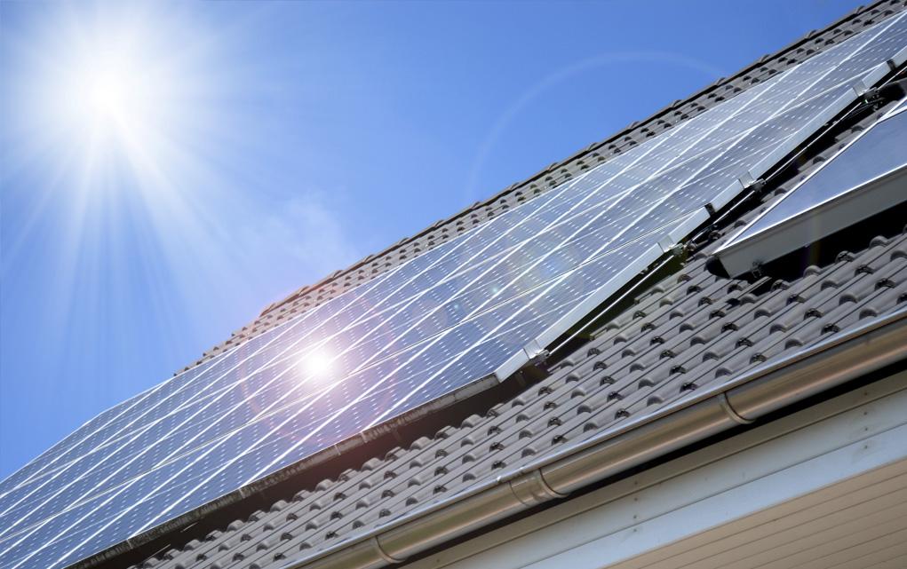 imagen-energia-solar-fotovoltaica-instalaciones-cubillas