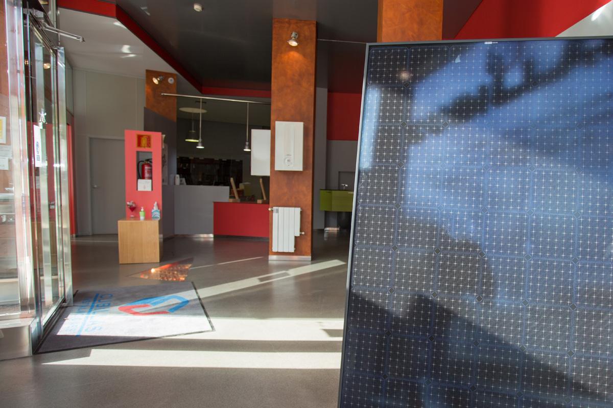 servicios-instalacion-fotovoltaica-instalaciones-cubillas (2)