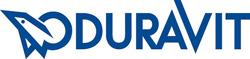 servicios-marcas-mobiliario-de-bano-instalaciones-cubillas (2)