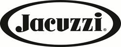 servicios-marcas-mobiliario-de-bano-instalaciones-cubillas (5)