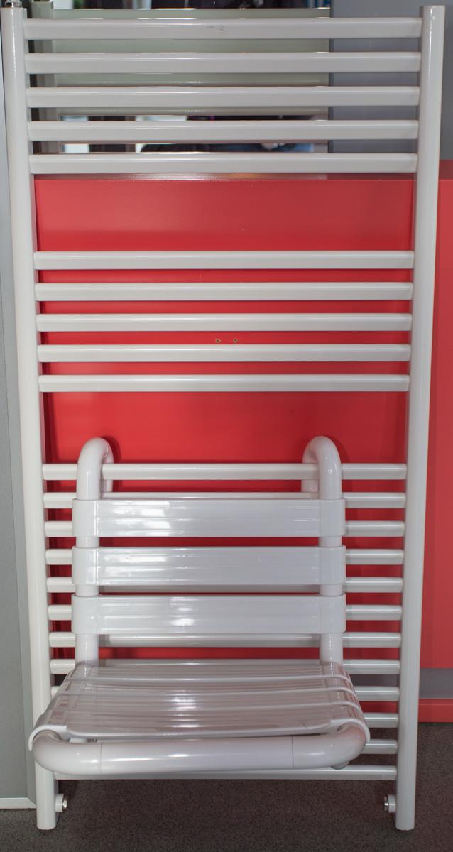 servicios-mobiliario-de-bano-instalaciones-cubillas (5)